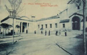 15biblioteca_i_santuari_del_llad_