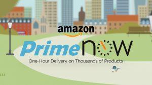Amazon-Prime-Now