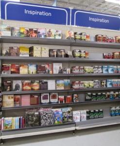 Walmart Book Section 3