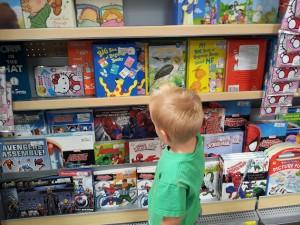 Walmart-Nickelodeon-Big-Help-Book-Drive-Champions4Kids