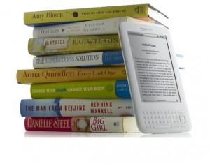 ebook-amazon-kindle-supera-libro-di-carta